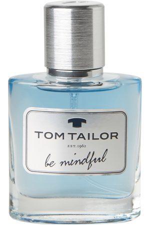 TOM TAILOR Herren Be Mindful Men Eau de Toilette, , unifarben, Gr.OneSize