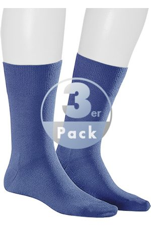 Kunert Richard Socke 3er Pack 871300/3650
