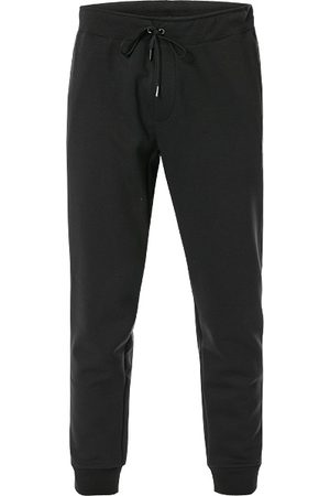 Ralph Lauren Pants black 710652314001