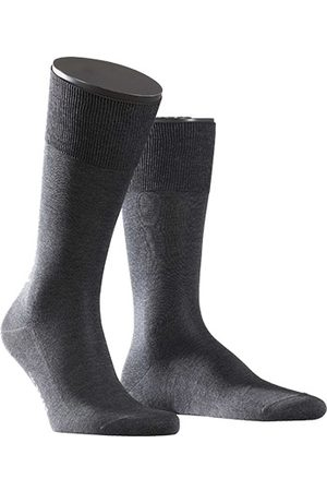 Falke Luxury Socken No.9 1 Paar 14651/3190