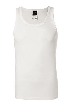 HUGO BOSS Tank Top Original 50377696/100