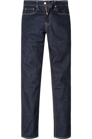 Levi's ® 511 Slim Fit Rock Cod Blue 04511/1786