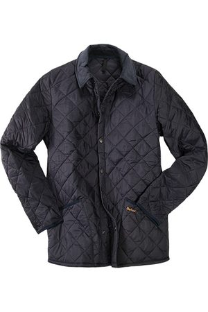 Barbour Babour Jacke Heritage Liddesdale MQU0240NY92