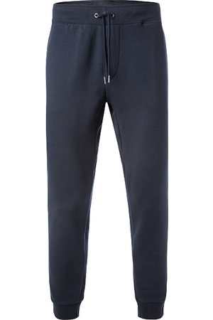 Ralph Lauren Pants navy 710652314002