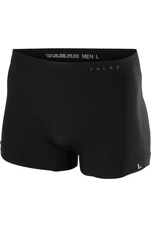Falke Men Ergonomic Sport Boxer 39618/3000