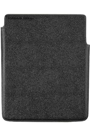 Herren Tablet - Porsche Design Case for iPad 09/56/99148/01