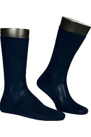 Falke Luxury Socken No.10 1 Paar 14649/6370