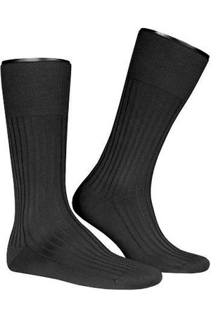 Falke Luxury Socken No.13 1 Paar 14669/3000