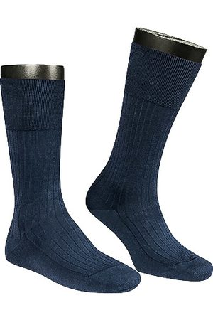 Falke Luxury Socken No.13 1 Paar 14669/6370