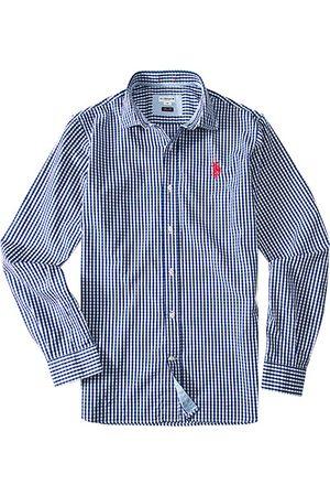 Polo Ralph Lauren Hemd 72574/50805/807