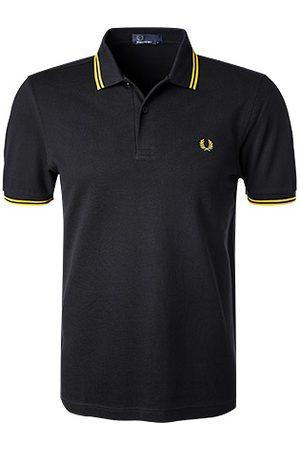 Fred Perry Polo-Shirt M3600/506