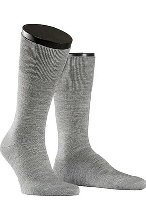 Falke Luxury Socke No.6 1 Paar 14451/3388
