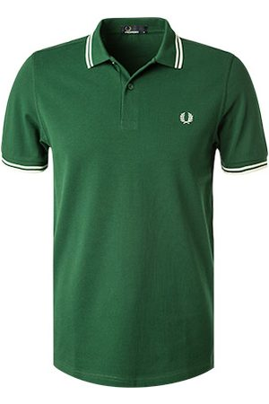 Fred Perry Polo-Shirt M3600/406