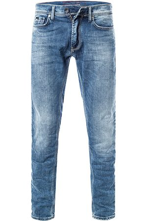 GAS Jeans 351287/030879/WK22