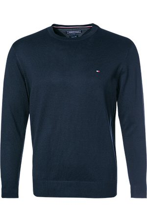 Tommy Hilfiger Pullover MW0MW04978/403