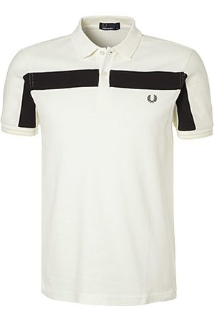 Fred Perry Polo-Shirt M3606/760