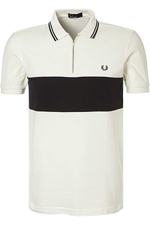 Fred Perry Polo-Shirt M3607/760