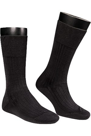 Falke Luxury Socken No.13 1 Paar 14669/3591