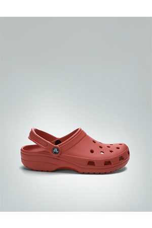 Outdoor Damenschuhe - Crocs Classic