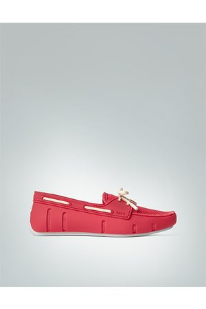 Damen - Swims Damen Sport Loafer/Women rasberry