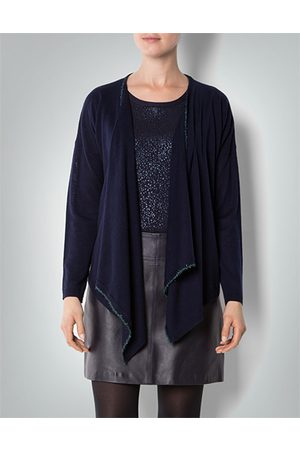 Damen Strickjacken - Kookai Damen Cardigan E1633/TB