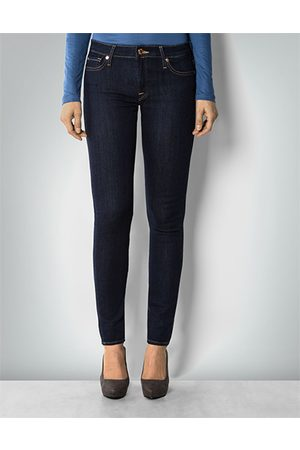 Damen - 7 for all Mankind Damen SkinnyStar SWTK530SW