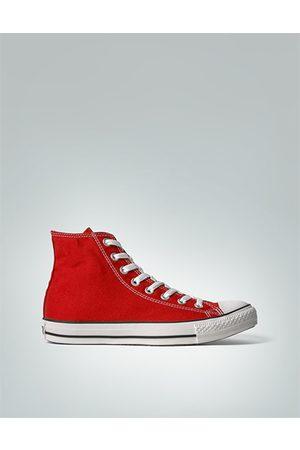 Converse Damen Sneakers - Damen Chuck Taylor All Star M9621C