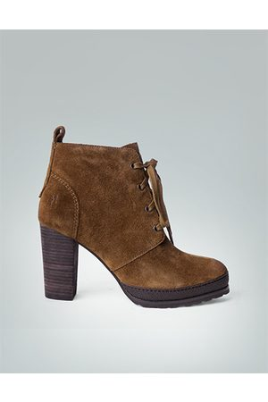 Marc O' Polo Damen Bootie