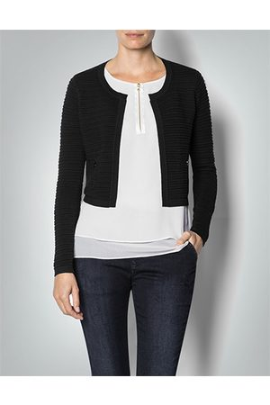 Damen Strickjacken - Kookai Damen Cardigan