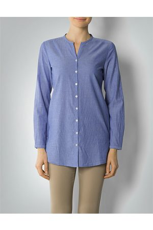 Marc O' Polo Damen Bluse