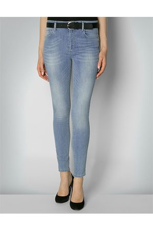 Damen Stretch-Jeans - Liu Jo Damen Jeans