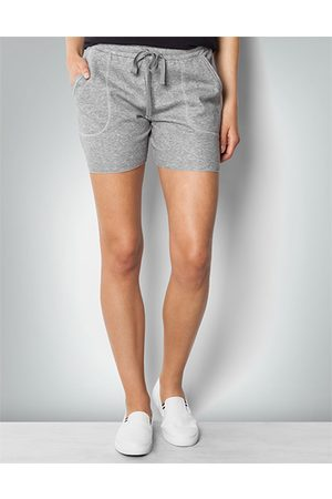 Marc O' Polo Damen Shorts