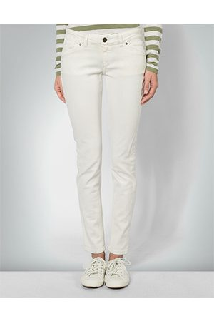 Marc O' Polo Damen Jeans