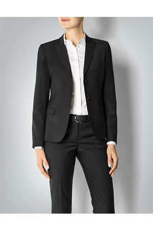 Damen Blazer & Sakkos - Cinque Damen Blazer Cimira Blazer in klassischem Look