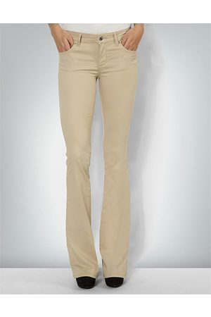 Damen Stretch - Liu Jo Damen Jeans