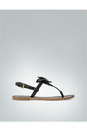 Marc O' Polo Damen Flat Sandal