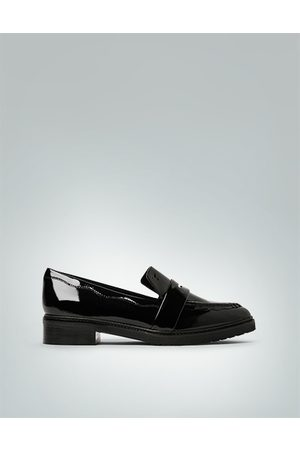 JOOP! Damen Loafer Editha