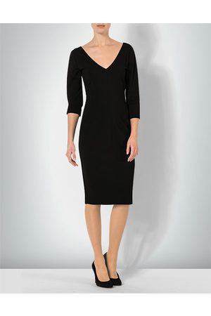 Twin-Set Damen Kleider - Damen Kleid