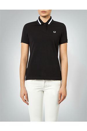 Fred Perry Damen Polo-Shirts