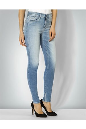 Replay Damen Jeans Joi WCX654.000.69C