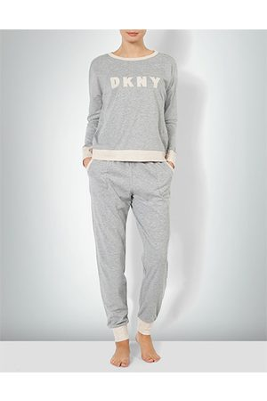 DKNY New Signature Top&Jogger