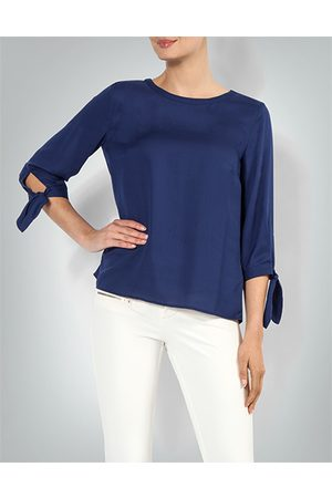 Marc O' Polo Damen Bluse 804 0869