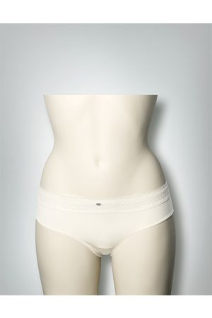 Hipsters - Calvin Klein NAKED GLAMOUR Hipster