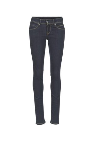 Pepe Jeans Slim Fit Jeans NEW BROOKE