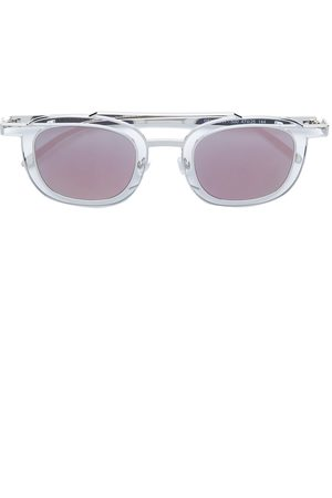 THIERRY LASRY Gendery' Sonnenbrille
