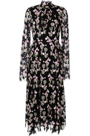 Macgraw Damen Freizeitkleider - Flannel' Kleid