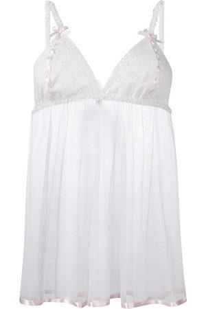 Renaud Antoinette Babydoll' Nachthemd