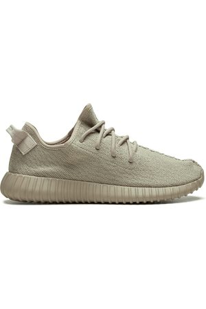 adidas YEEZY Yeezy Boost 350 'Oxford Tan' Sneakers