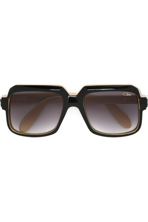Cazal 607' Sonnenbrille