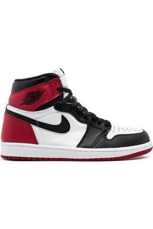Jordan Sneakers - Air 1 Retro High OG' Sneakers